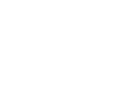 Grace Is For You